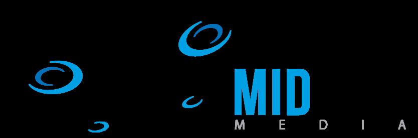 MidÉire Media